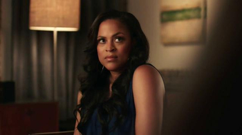 State Farm TV Spot, 'Living Within Your Means' Featuring Shaunie O'Neal - Thumbnail 4