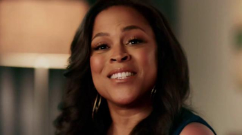State Farm TV Spot, 'Living Within Your Means' Featuring Shaunie O'Neal - Thumbnail 5