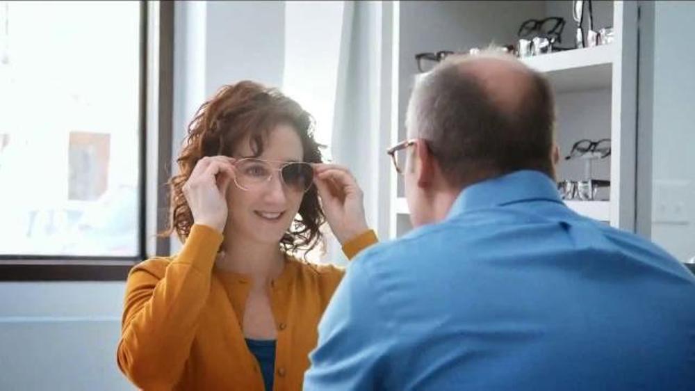 Aleve TV Commercial, 'Sunglasses. Live Whole. Not Part.'