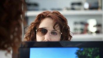 Aleve TV Spot, 'Sunglasses. Live Whole. Not Part.' - Thumbnail 3