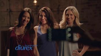 Diurex Max TV Spot, 'Lose the Water Weight' - Thumbnail 8