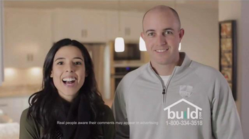 Build.com TV Spot, 'Summer Plumbing, Lighting and More' - Thumbnail 1