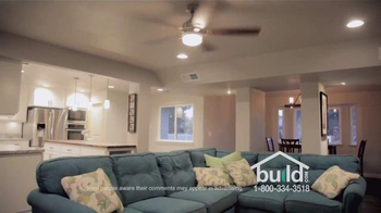 Build.com TV Spot, 'Summer Plumbing, Lighting and More' - Thumbnail 2