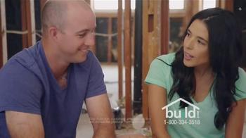 Build.com TV Spot, 'Summer Plumbing, Lighting and More' - Thumbnail 3