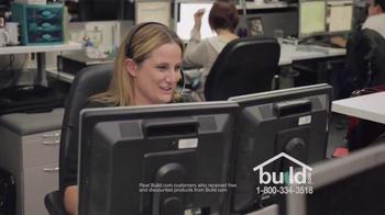 Build.com TV Spot, 'Summer Plumbing, Lighting and More' - Thumbnail 4