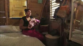 LIFE Outreach International TV Spot, 'A Chance to Walk' - Thumbnail 1