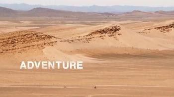 Honda Motor Company TV Spot, 'Moroccan Adventure' - Thumbnail 2