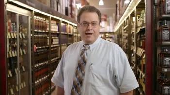 Total Wine & More TV Spot, 'Scotch Hunting' - Thumbnail 1
