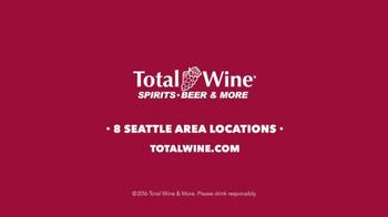 Total Wine & More TV Spot, 'Scotch Hunting' - Thumbnail 10