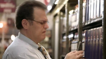 Total Wine & More TV Spot, 'Scotch Hunting' - Thumbnail 3
