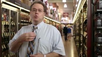 Total Wine & More TV Spot, 'Scotch Hunting' - Thumbnail 4