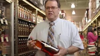 Total Wine & More TV Spot, 'Scotch Hunting' - Thumbnail 8