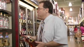 Total Wine & More TV Spot, 'Scotch Hunting' - Thumbnail 9