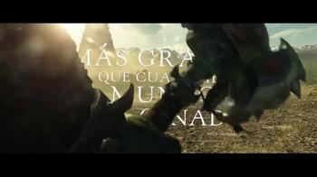 Warcraft - Alternate Trailer 26