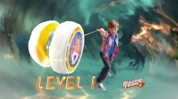 Blazing Team Echostrike FX TV Spot, 'Levels'