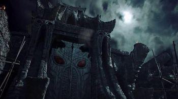 Skull Island: Reign of Kong TV Spot, 'Predator' Ft. Erin Ryder - Thumbnail 4