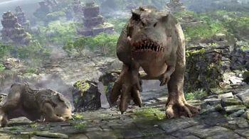Skull Island: Reign of Kong TV Spot, 'Predator' Ft. Erin Ryder - Thumbnail 7