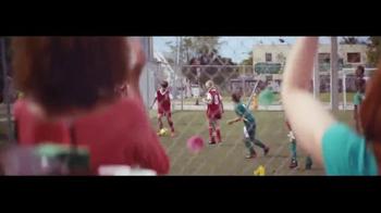 Jeep TV Spot, 'Pintando la ciudad' [Spanish] - Thumbnail 1