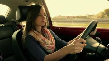 JBL Trip TV Spot, 'Now U Know' Featuring Lauren Fix
