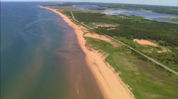 Prince Edward Island Tourism TV Spot, 'Timeless Heritage' - Thumbnail 1