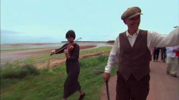 Prince Edward Island Tourism TV Spot, 'Timeless Heritage' - Thumbnail 3