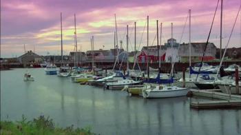 Prince Edward Island Tourism TV Spot, 'Timeless Heritage' - Thumbnail 4