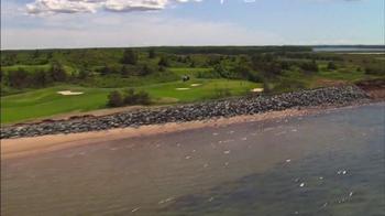 Prince Edward Island Tourism TV Spot, 'Timeless Heritage' - Thumbnail 5