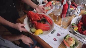 Prince Edward Island Tourism TV Spot, 'Timeless Heritage' - Thumbnail 6