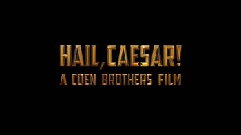 Time Warner Cable On Demand TV Spot, 'Hail, Caesar!' - Thumbnail 7
