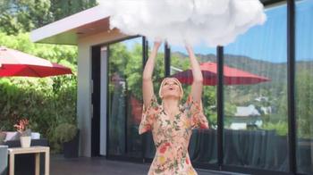 Realtor.com TV Spot, 'Dream Deck' Featuring Elizabeth Banks - Thumbnail 8
