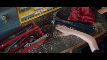 Craftsman TV Spot, 'This Father's Day, Pass Down a Legacy' - Thumbnail 2