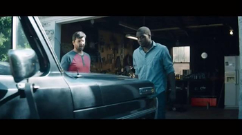 Craftsman TV Spot, 'This Father's Day, Pass Down a Legacy' - Thumbnail 3