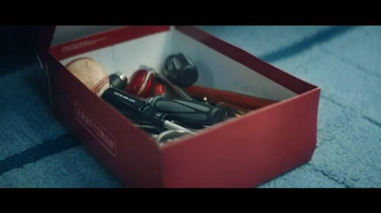 Craftsman TV Spot, 'This Father's Day, Pass Down a Legacy' - Thumbnail 4