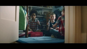 Craftsman TV Spot, 'This Father's Day, Pass Down a Legacy' - Thumbnail 5