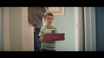 Craftsman TV Spot, 'This Father's Day, Pass Down a Legacy' - Thumbnail 6