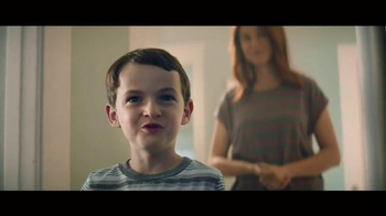 Craftsman TV Spot, 'This Father's Day, Pass Down a Legacy' - Thumbnail 7