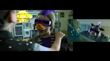 Teenage Mutant Ninja Turtles: Out of the Shadows - Alternate Trailer 56