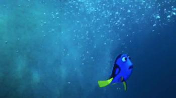 Finding Dory - Alternate Trailer 22