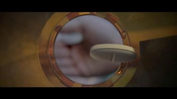 Pfizer, Inc. TV Spot, 'Before it Became a Medicine' - 1522 commercial airings