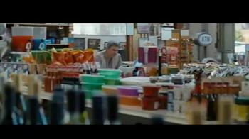 Miller Lite TV Spot, 'Feliz Día del Padre' con Marco Rodríguez [Spanish] - Thumbnail 2