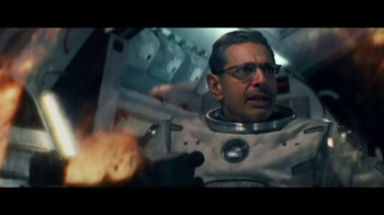 Independence Day: Resurgence - Alternate Trailer 6