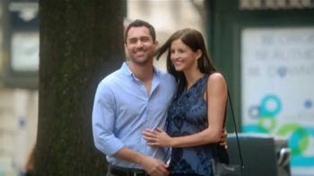 Gold Bond TV Spot, 'Talco para mi bebé' con Shaquille O'Neal [Spanish] - Thumbnail 9