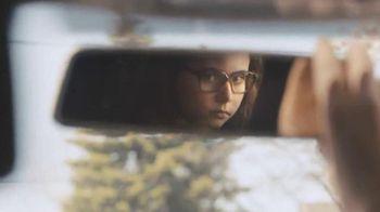 Ritz Crackers TV Spot, 'Glasses' [Spanish] - Thumbnail 3