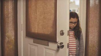Ritz Crackers TV Spot, 'Glasses' [Spanish] - Thumbnail 5