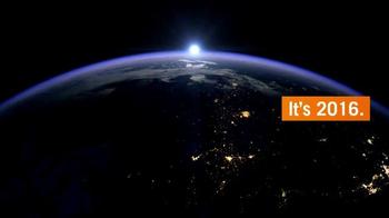 Vonage Cloud Communications TV Spot, 'It's About Time' - Thumbnail 1