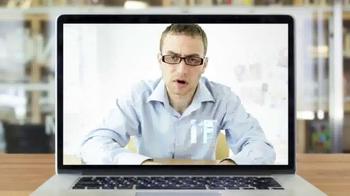 Vonage Cloud Communications TV Spot, 'It's About Time' - Thumbnail 6