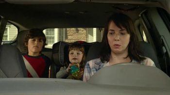 Jiffy Lube TV Spot, 'Vehicle Maintenance'