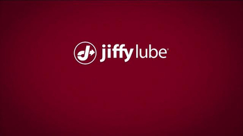 Jiffy Lube TV Spot, 'Vehicle Maintenance' - Thumbnail 10
