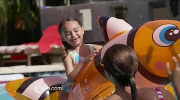 Care.com TV Spot, 'Jenny' - Thumbnail 6