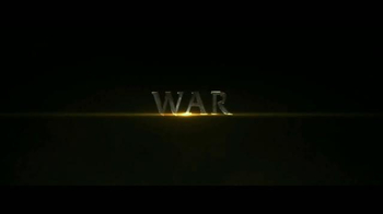 Warcraft - Alternate Trailer 27